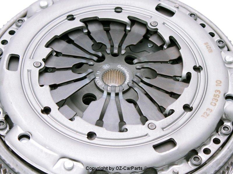 Luk Car Parts