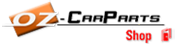 OZ-CarParts - Logo