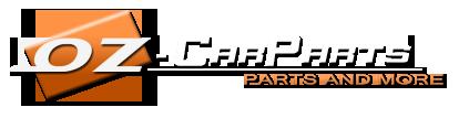 OZ-CarParts-LOGO